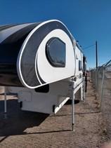 Sun City Trailers   Colorado Springs, Colorado   New and Used RV